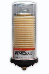 Лубрикатор MEMOLUB HPS GIGA 480 ml