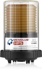 Лубрикатор MEMOLUB HPS MEGA 240 ml