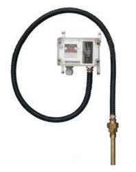 Терморегулятор KTR-F