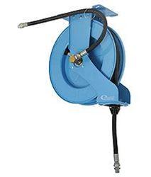 Рулетка для шланга, серия ORK