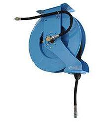 Рулетка для шланга, серия ORM