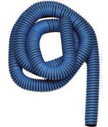 Шланги для выхлопных газов