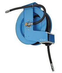 Рулетка для шланга, серия ORL