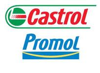 Оливи та мастила Castrol, Promol