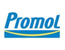 Promol Fluid 92 K